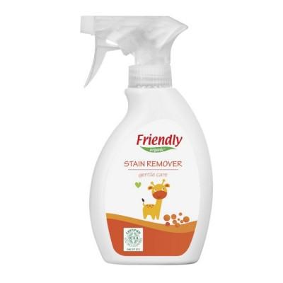 Friendly Organic Detergente Tira Nódoas (Oxygen) 250 ml 251FR1789