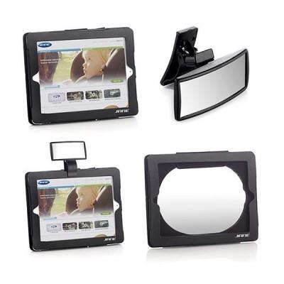 Jané Espelho Forra Tablet 030603C01