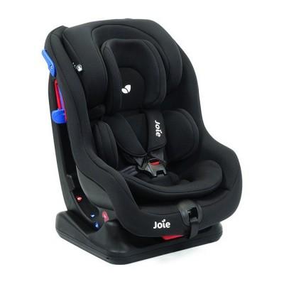 Joie Cadeira-Auto Steadi Coal C1202AECOL000