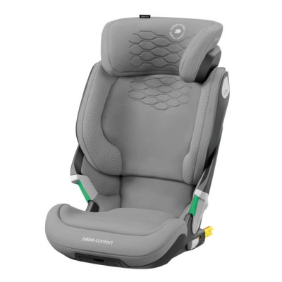 Bébé Confort Cadeira-Auto Kore Pro i-Size Authentic Grey