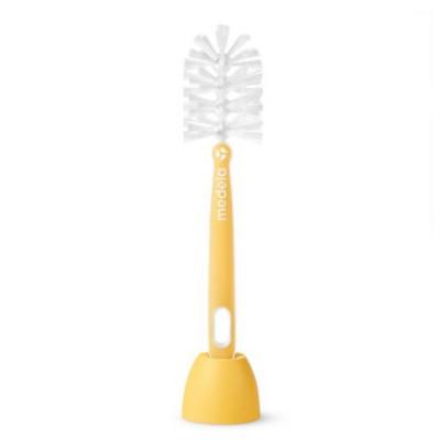 Medela Escovilhão para Biberões Quick Clean 101037159
