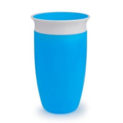 Munchkin Copo Miracle® 360º Azul 296ml 12096A