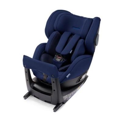 Recaro Cadeira-Auto Salia Select Pacific Blue