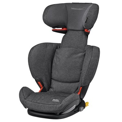 Bébé Confort Cadeira-Auto Rodifix Air Protect Sparkling Grey
