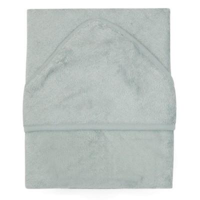 Timboo Toalha de Banho com Capuz Sea Blue 74x74cm TM-CAP04-529