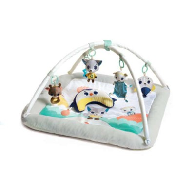 Tiny Love Tapete Plush Gymni Polar Wonders