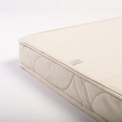 TLGS Protetor Orgânico Colchão Berço para Stokke Sleepi (70x120cm)