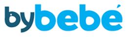 bybebé